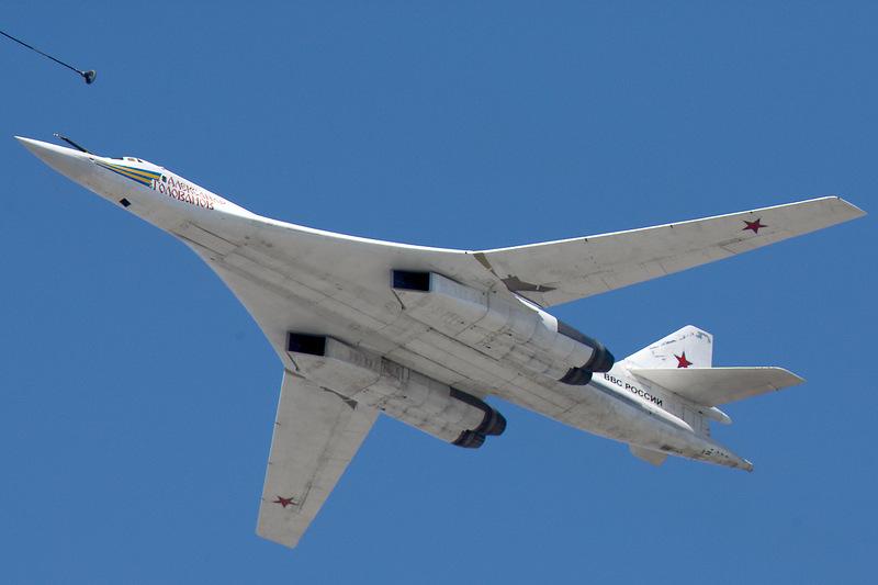 Ту-160 (c) erra.livejournal.com