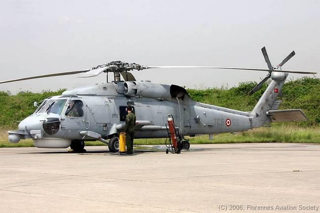 S-70B-28 (C) Didier Kories
