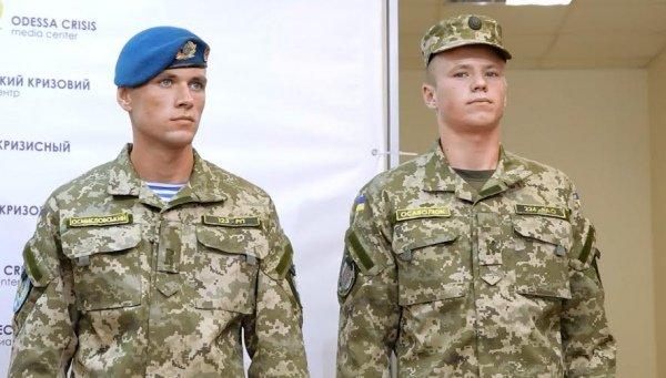 российская военная форма нового образца фото