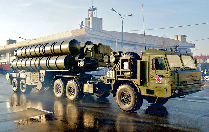 С-400 (с) www.peacekeeper.ru