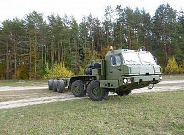 БАЗ-6909.60