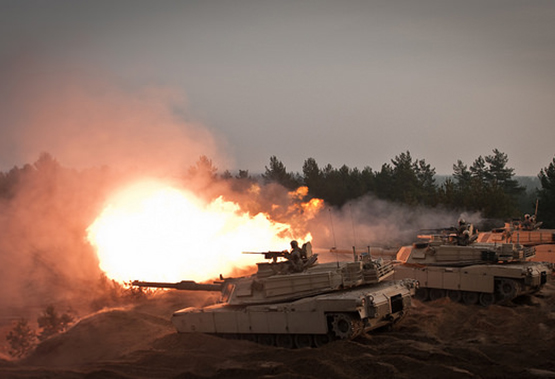 www.eur.army.mil