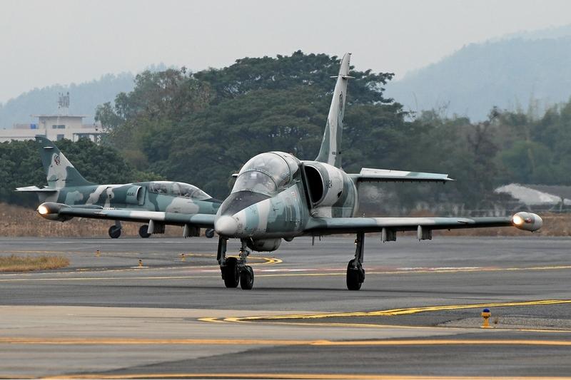 L-39ZA-ART