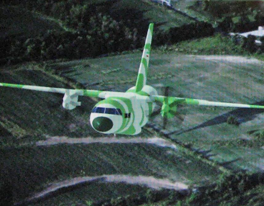 IrAn-140T