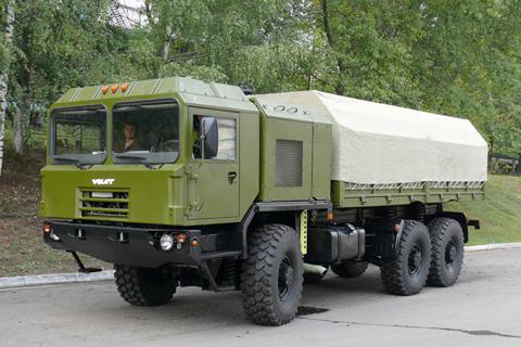 Volat-6002