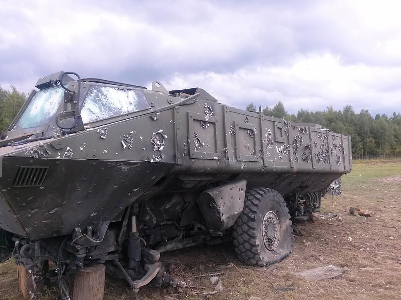 КАМАЗ-63969