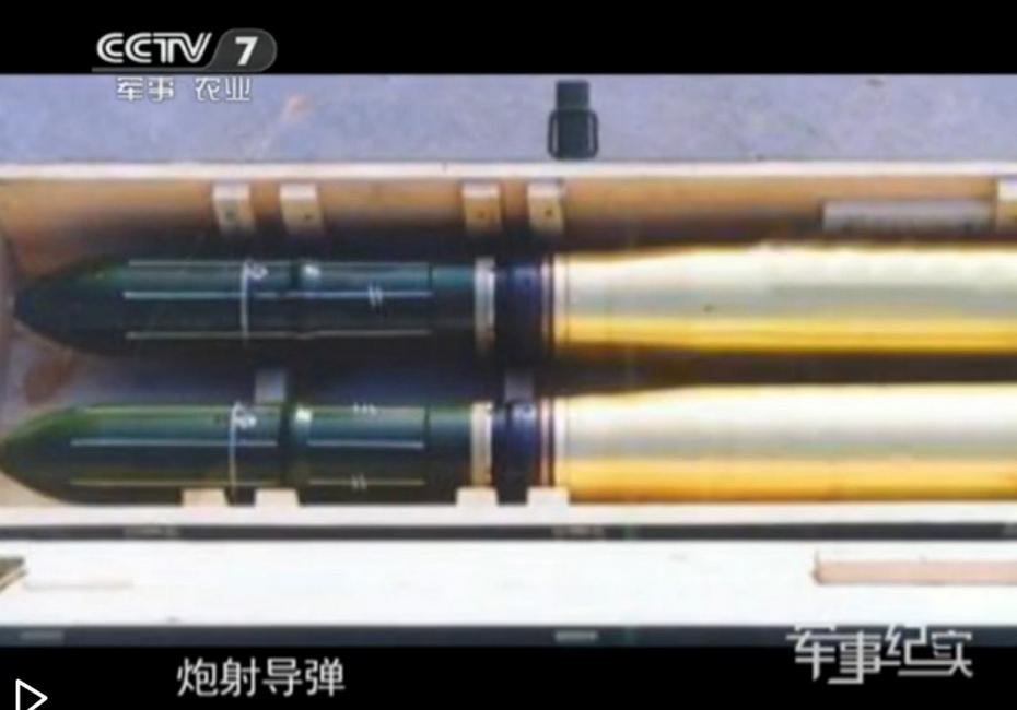 Китайские ТУР в репортаже телеканала CCTV-7 ноября 2013 года (с) news.hexun.com