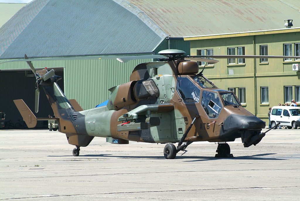 EC 665 Tiger  (с) globalaviationreport.files.wordpress.com