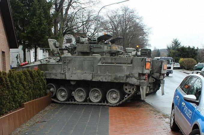 FV-510