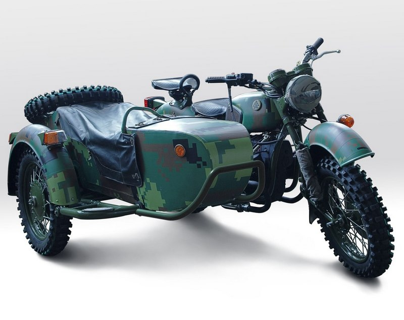 где купить новый мотоцикл днепр в ростове исподнее белье