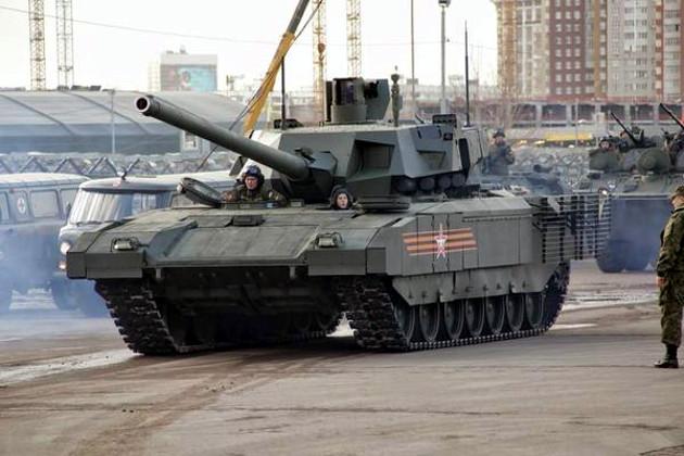 04_paper_armata_tank