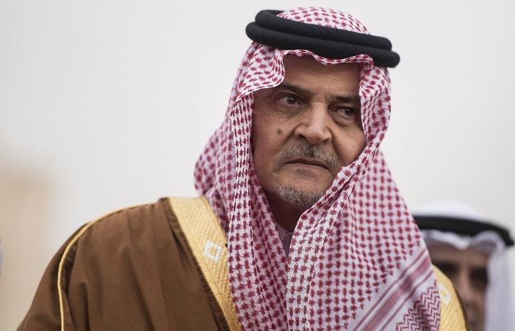1436471486_saud-al-feysal