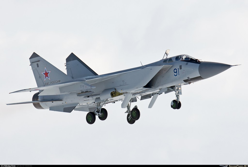 Фото: Николай Енин / russianplanes.net. Новосибирск, 27.03.2015