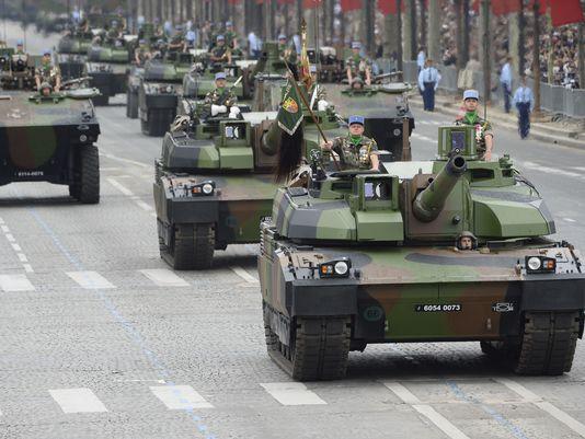 635721232341217367-DFN-leclerc-tank