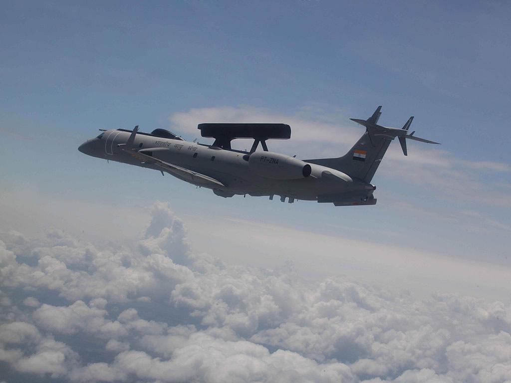 AIR_EMB-145SA_AEWC_India_Embraer_lg