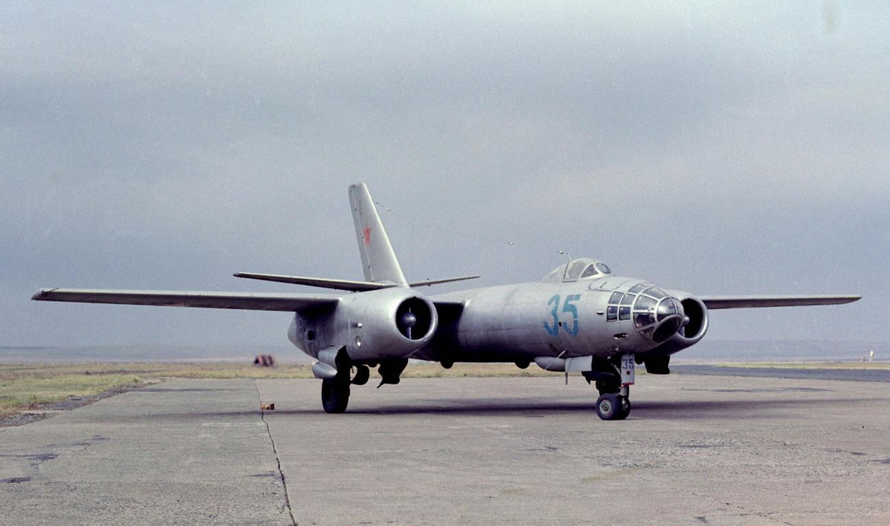 IL-28_2