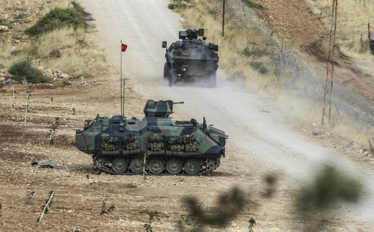 afp-turkish-tanks-fire-on-is-in-syria-after-soldier-killed-tv