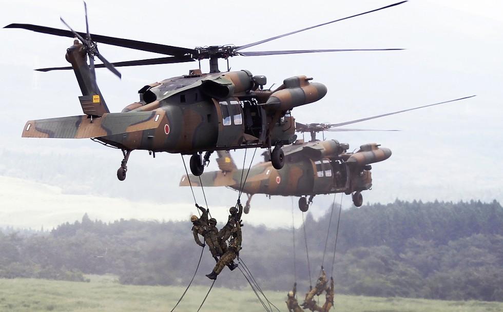 japan-military-r-net