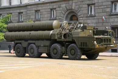 Bulgarian_sa-10_launcher