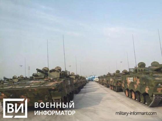 http://military-informant.com/wp-content/uploads/2015/08/CMIM1pKUwAAjCEm-560x420.jpg