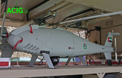 IDEX_UAE_CAMCOPTER