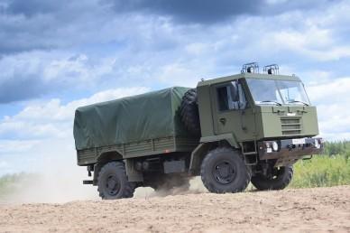 МЗКТ-500200