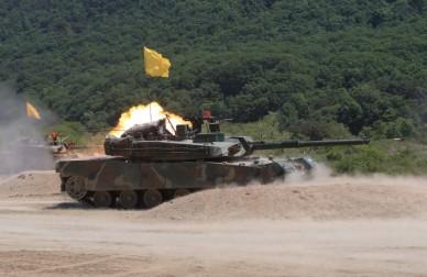 south-korea-border-north-korea