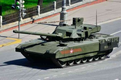 1442053142_armata-t-14-boevoy-tank