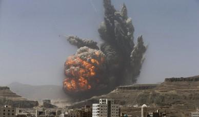 2015-Yemen-Sanaa-1