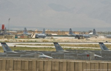 Bagram-airfield-696x445