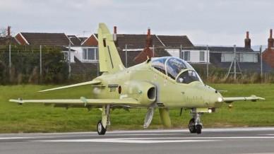 Royal-Saudi-Air-Force-Hawk-Mk.165-2