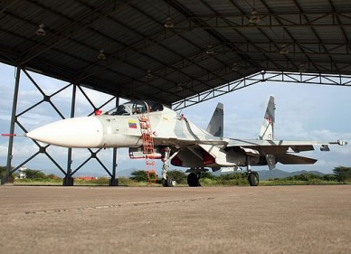 Sukhoi_Su-30MK2,_Venezuela_-_Air_Force_JP7243729