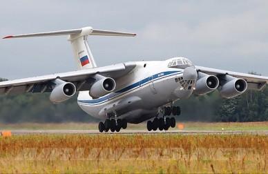 il-76-transportnyj-samoljot-voeoooo-04