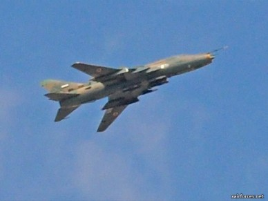 ob_d48f22_the-syrian-air-force-saf-su-22-fitte