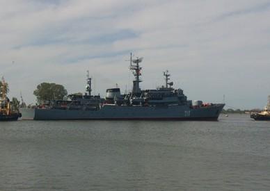 smolniy_550(1)