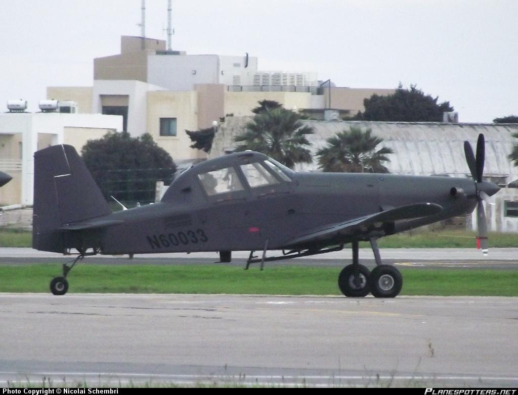 n60033-iomax-usa-air-tractor-at-802_PlanespottersNet_155743