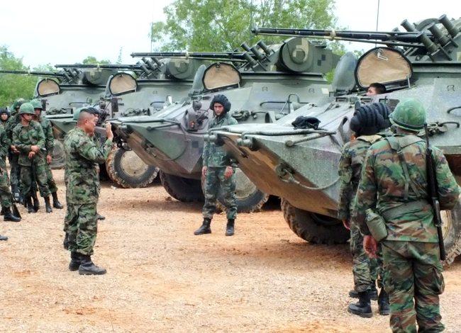 BTR-3E11