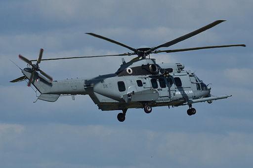 Eurocopter_EC-725_Caracal_Armée_de_lAir_(FAF)_SK_-_MSN_2802_(9690095936)
