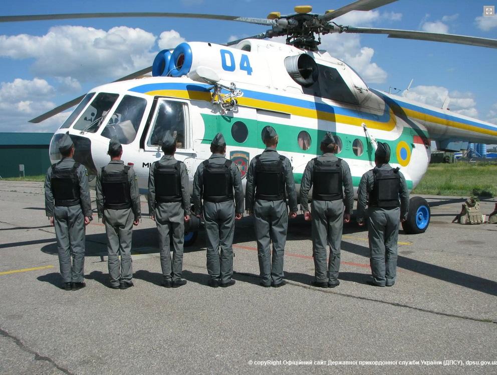 ГПСУ35_авиационная_эскадрилья