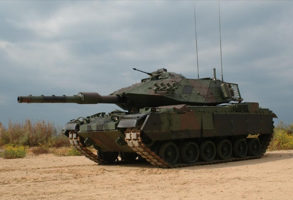M60T_3
