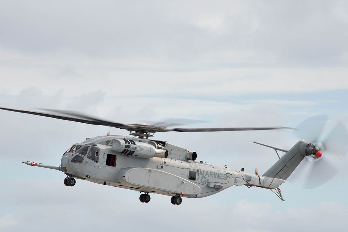 ch-53k-helicopter-1200x800