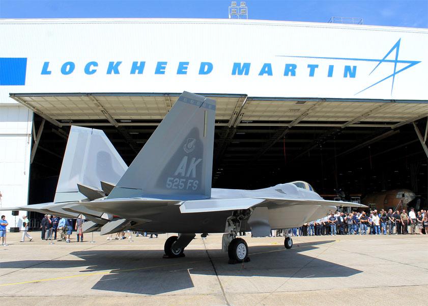 lockheed-martin-f-22-raptor-4195