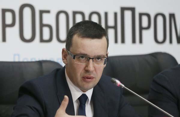 rukovoditel-ukroboronproma-31-07-2015