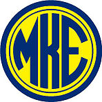 148px-The_logo_of_MKEK_(Mechanical_and_Chemical_Industry_Corporation_(Turkey))