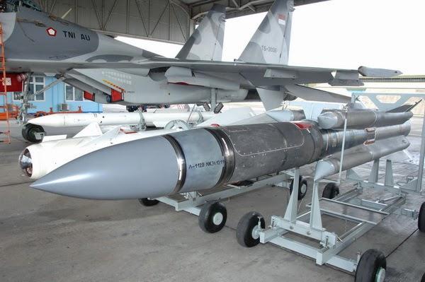 Картинки по запросу ракета Х-31