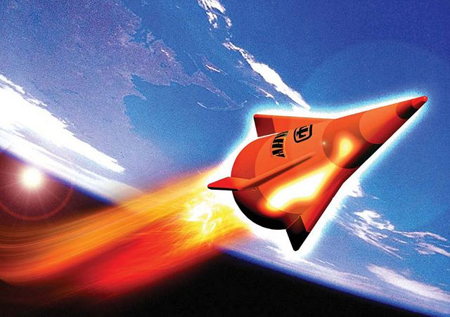 China_performed_the_third_test_flight_of_its_new_Wu-14_hypersonic_missile_640_001