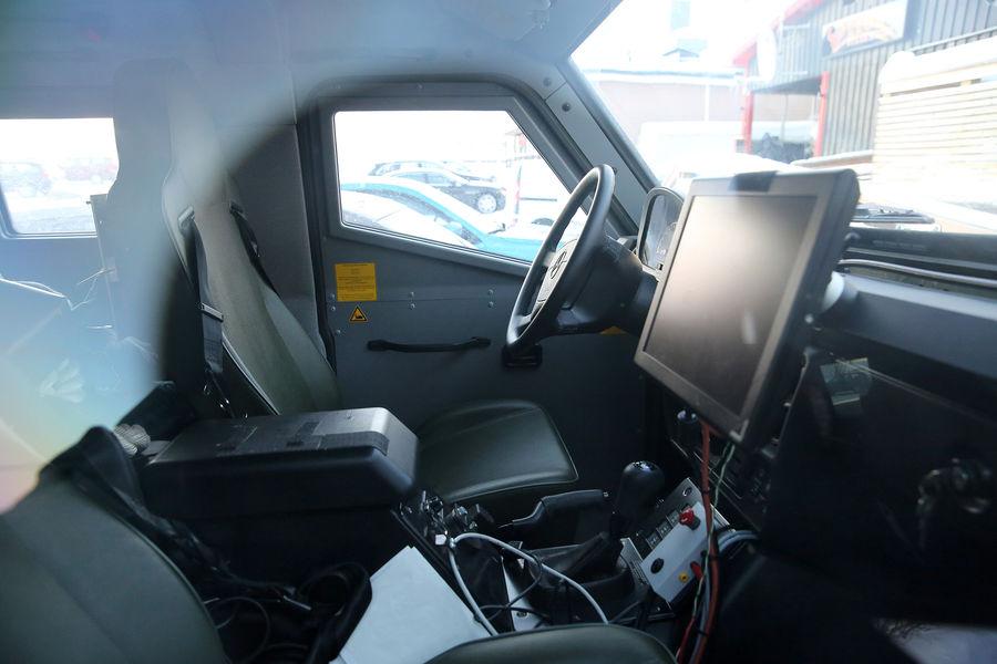 Erlkoenig-Mercedes-G-Klasse-LAPV-fotoshowBigImage-25ccb742-922147