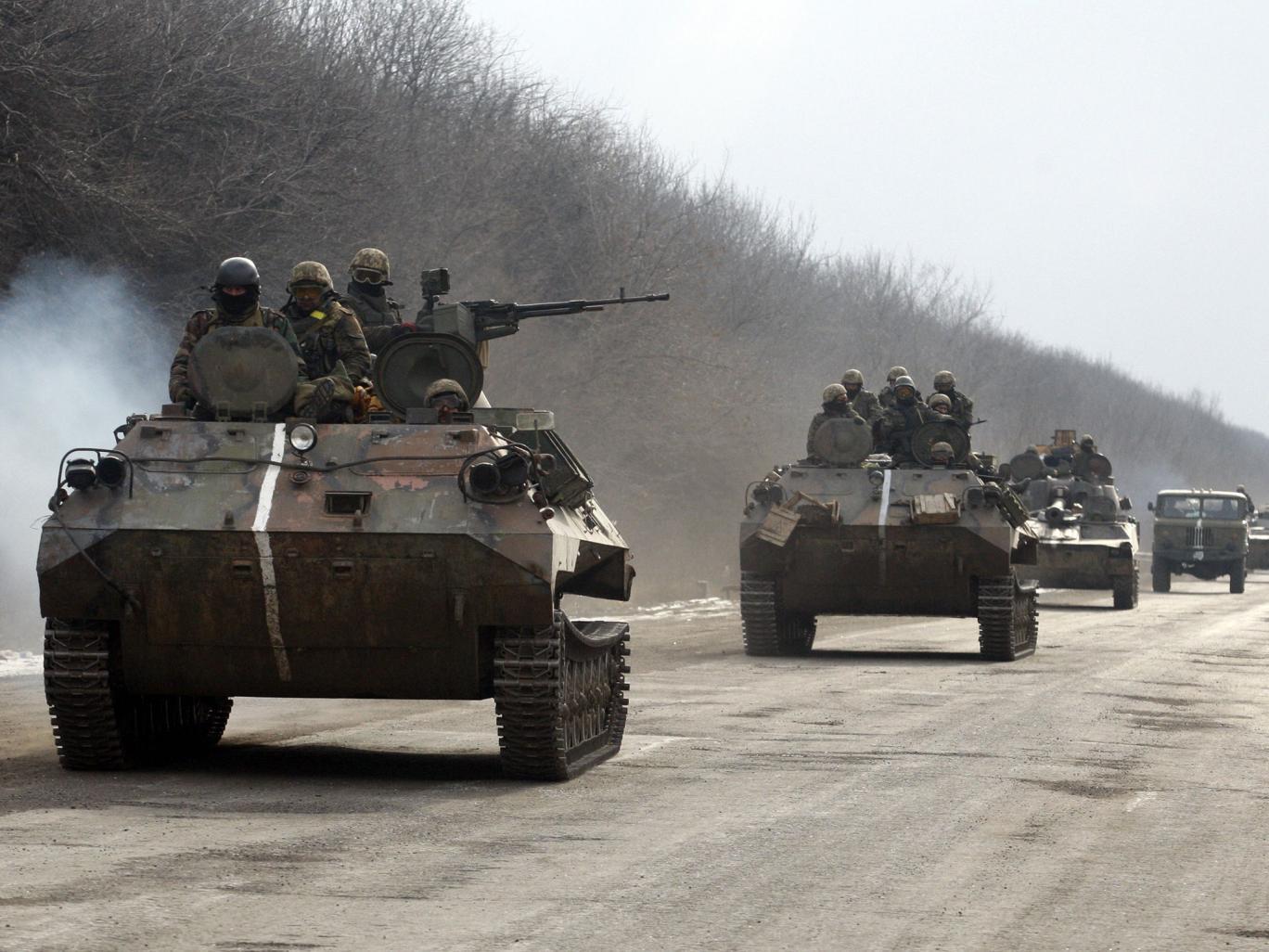 27-Ukrainian-forces-AFP-Getty