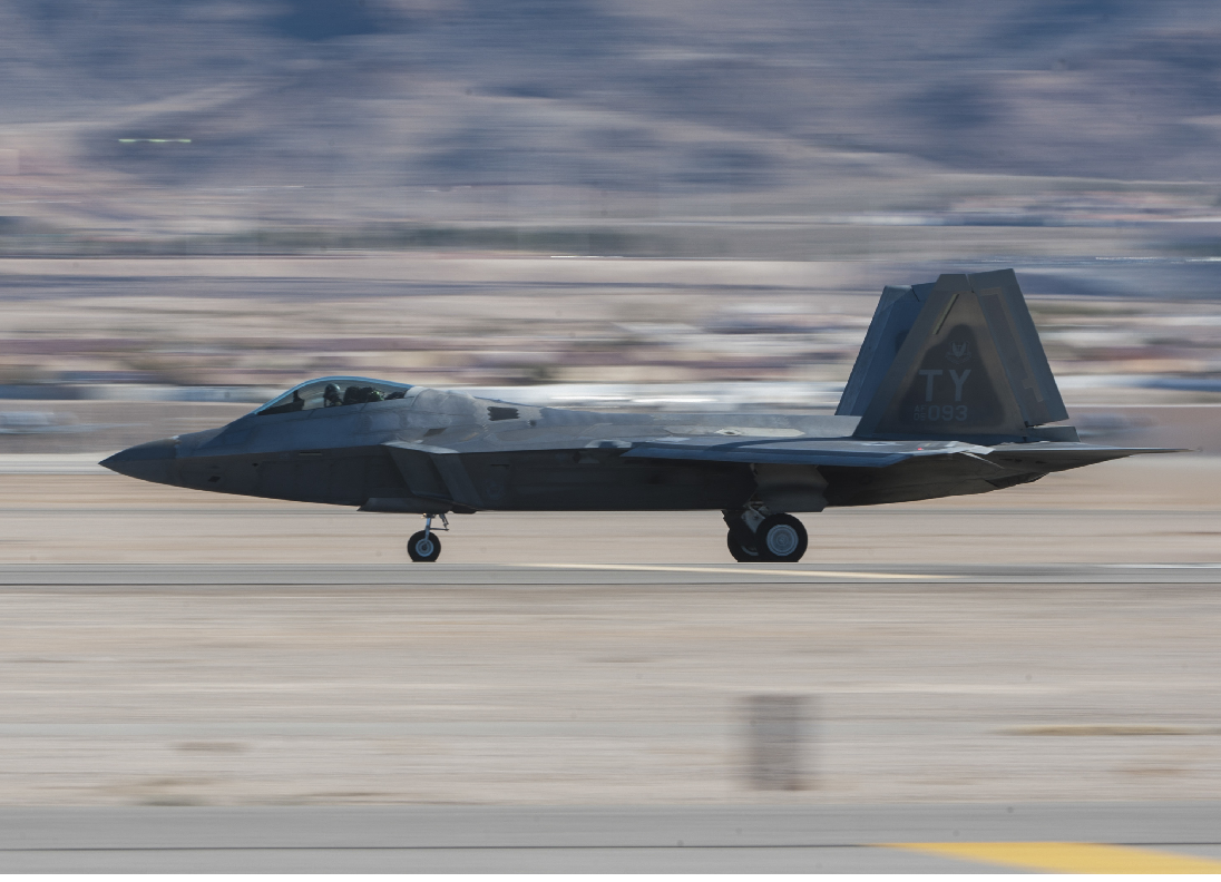 F-22-Red-Flag-16-1