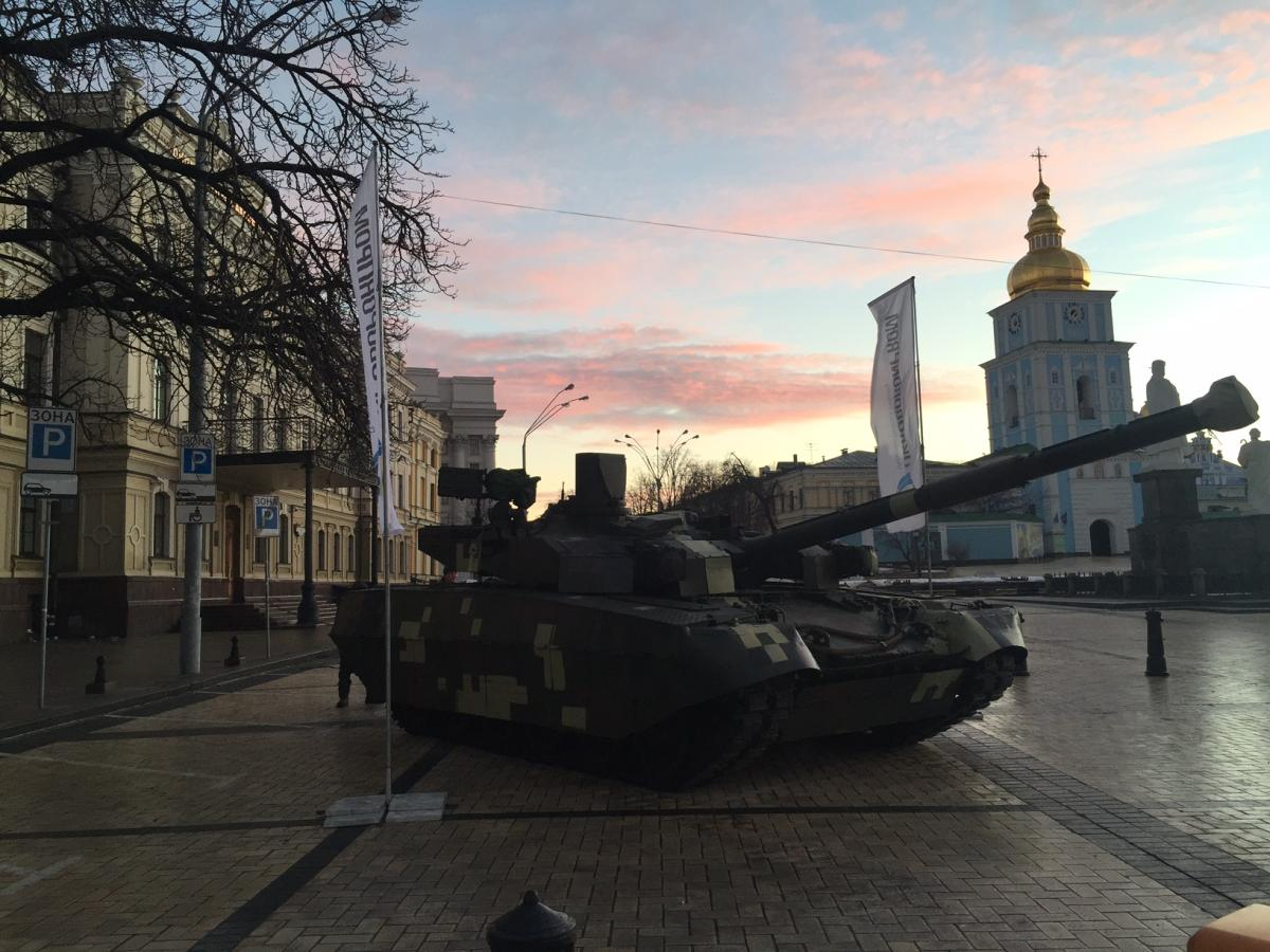 tank_oplot_na_mih._1